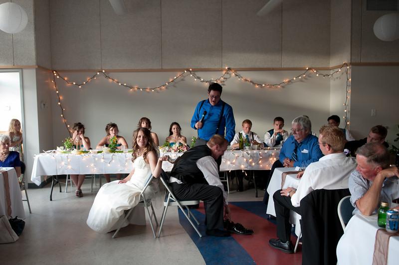 courtneyclarke_ruth&adam_wedding_1517