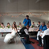 courtneyclarke_ruth&adam_wedding_1517