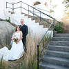 courtneyclarke_ruth&adam_wedding_1397