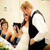 courtneyclarke_ruth&adam_wedding_1588