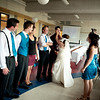 courtneyclarke_ruth&adam_wedding_1537