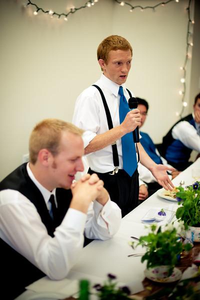 courtneyclarke_ruth&adam_wedding_1572