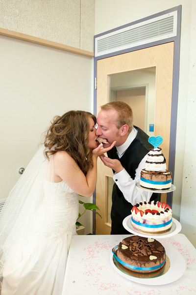 courtneyclarke_ruth&adam_wedding_1555