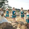 courtneyclarke_ruth&adam_wedding_1375