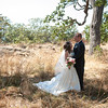 courtneyclarke_ruth&adam_wedding_1366