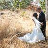 courtneyclarke_ruth&adam_wedding_1367
