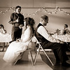 courtneyclarke_ruth&adam_wedding_1520