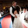 courtneyclarke_ruth&adam_wedding_1597