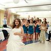 courtneyclarke_ruth&adam_wedding_1623