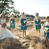courtneyclarke_ruth&adam_wedding_1473