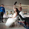 courtneyclarke_ruth&adam_wedding_1529