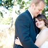courtneyclarke_ruth&adam_wedding_1377