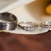 courtneyclarke_ruth&adam_wedding_1512