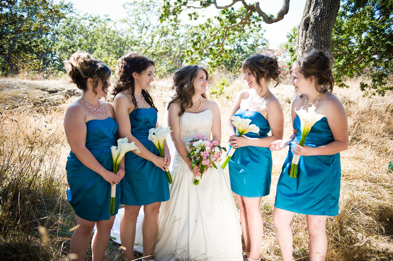 courtneyclarke_ruth&adam_wedding_1383