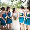 courtneyclarke_ruth&adam_wedding_1383