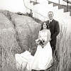 courtneyclarke_ruth&adam_wedding_1396