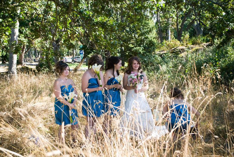 courtneyclarke_ruth&adam_wedding_1387