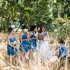 courtneyclarke_ruth&adam_wedding_1387