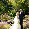 courtneyclarke_ruth&adam_wedding_1359