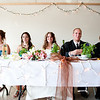 courtneyclarke_ruth&adam_wedding_1499