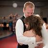 courtneyclarke_ruth&adam_wedding_1599