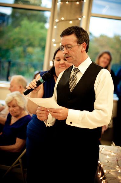 courtneyclarke_ruth&adam_wedding_1570