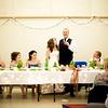 courtneyclarke_ruth&adam_wedding_1587