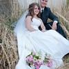 courtneyclarke_ruth&adam_wedding_1415