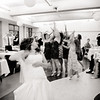 courtneyclarke_ruth&adam_wedding_1625