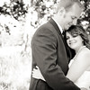 courtneyclarke_ruth&adam_wedding_1378