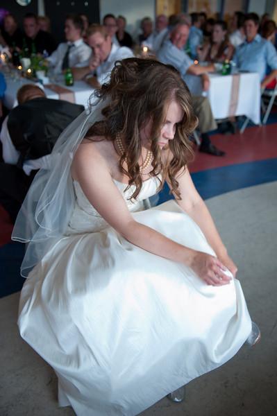 courtneyclarke_ruth&adam_wedding_1530