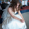 courtneyclarke_ruth&adam_wedding_1530