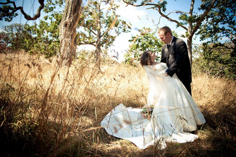 courtneyclarke_ruth&adam_wedding_1373