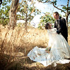 courtneyclarke_ruth&adam_wedding_1373