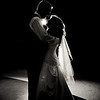 courtneyclarke_ruth&adam_wedding_1602