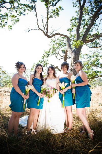 courtneyclarke_ruth&adam_wedding_1385