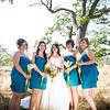 courtneyclarke_ruth&adam_wedding_1385