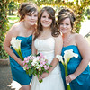 courtneyclarke_ruth&adam_wedding_1341