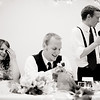 courtneyclarke_ruth&adam_wedding_1577