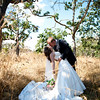 courtneyclarke_ruth&adam_wedding_1371