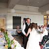courtneyclarke_ruth&adam_wedding_1516