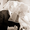 courtneyclarke_ruth&adam_wedding_1465