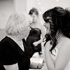 courtneyclarke_ruth&adam_wedding_1592