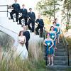 courtneyclarke_ruth&adam_wedding_1403