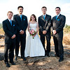 courtneyclarke_ruth&adam_wedding_1480