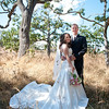 courtneyclarke_ruth&adam_wedding_1368