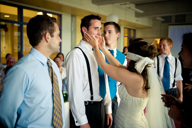 courtneyclarke_ruth&adam_wedding_1542