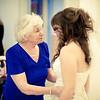 courtneyclarke_ruth&adam_wedding_1591