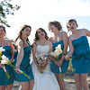 courtneyclarke_ruth&adam_wedding_1476