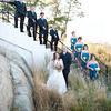 courtneyclarke_ruth&adam_wedding_1406